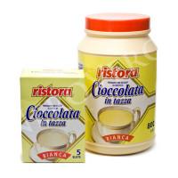 feher_csokolade