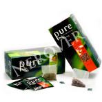 Pure Selection teák