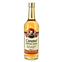 szirup_caramel
