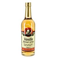 szirup_vanilla